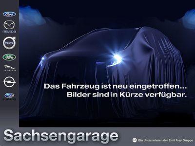 used Hyundai i30 Kombi 1.4 Pure S/S Klima Lichtsensor