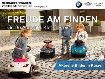 gebraucht BMW X1 sDrive20i Aut. M Sport AHK+Navi+PDC+akt.GRA++