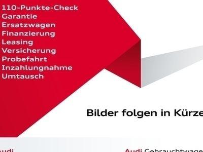 gebraucht Audi A4 Avant 40 TFSI Sport S tro 140kW*Xenon*Navi+*K F