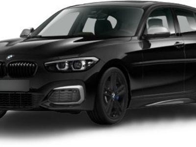 gebraucht BMW M140 M140ixDrive Special Edition EU6d-T Aut Navi LED PGD