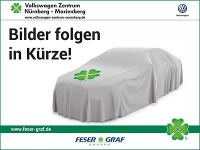 usado VW Touareg 3.0 TDI DSG Navi Innov. Leder AHK StHz Luf