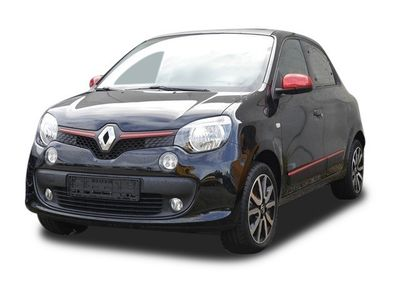 gebraucht Renault Twingo 0.9 TCe 90 Li 5 Intens ENERGY