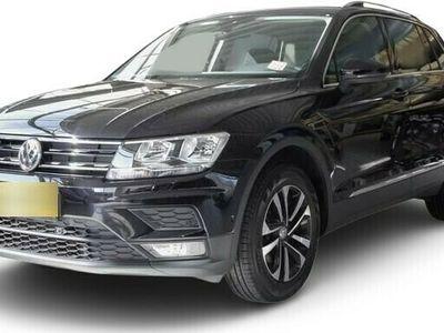 gebraucht VW Tiguan Tiguan1.5 TSI OPF IQ.Drive DSG