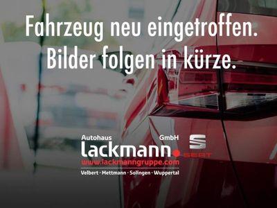 gebraucht Dacia Dokker TCe 115 Laureate*Navigation*