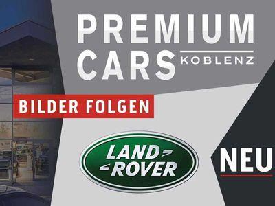 gebraucht Land Rover Range Rover Sport Supercharged SVR 23'/AHK/ACC