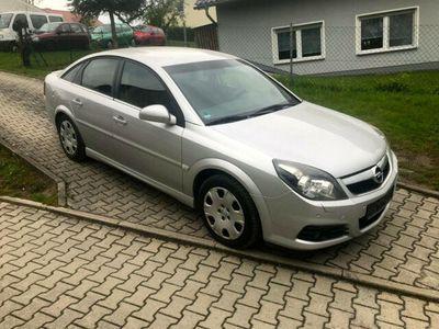 gebraucht Opel Vectra GTS Vectra C Lim./ Sport / TÜV NEU ! ! !