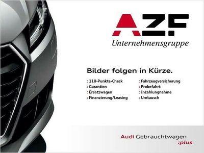 gebraucht Audi E-Tron - Sportback S line 55 quattro