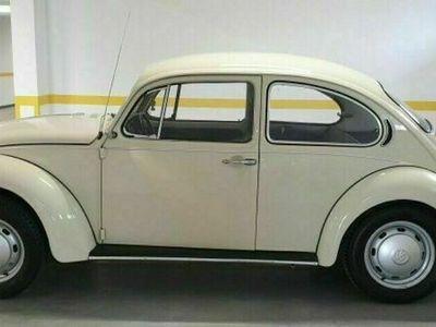 gebraucht VW Käfer 1302 L