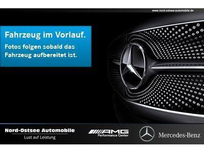 gebraucht Mercedes A180 CDI Elegance Automatik Sitzheizung Tempoma