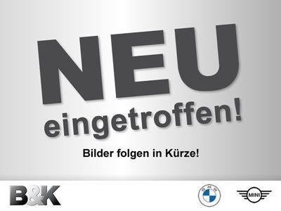 gebraucht BMW 750L i xDrive M Sportpaket