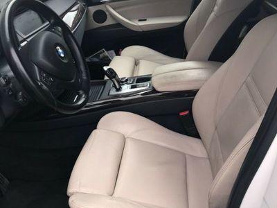 gebraucht BMW X5 M Paket x drive 30d
