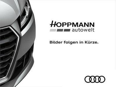 gebraucht Audi S5 Sportback TDI