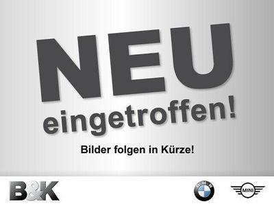 used BMW 118 d xdrive 5-Türer Sport