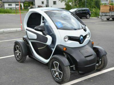 gebraucht Renault Twizy (mit Batterie) Urban