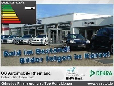 käytetty VW Touran 2.0TDI BMT Join 7-Sitzer Navi ACC LED PDC