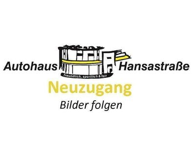 used Opel Movano L2H2 3,5t / Klima EPH Allwetter Sitzh. EU