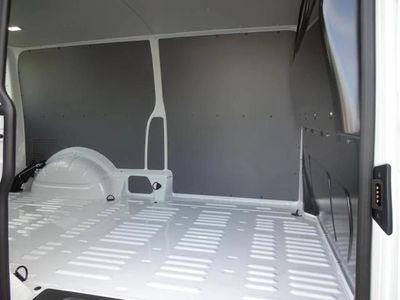 gebraucht VW Transporter Transporter6.1 Kastenwagen LR 2,0 TDI DSG 4M...