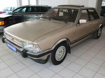 gebraucht Ford Granada 2.3 *Ghia**Tüv/Neu*Insp.Neu*