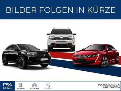 käytetty Peugeot 5008 1.6 165 THP EAT6 Allure, 7Sitze, Navi, LED