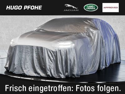 gebraucht Land Rover Discovery Sport eD4 Pure