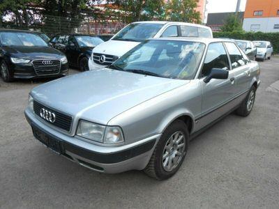 used Audi 80 KLIMA HU05/20