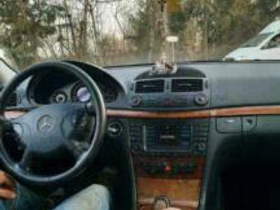 gebraucht Mercedes 380