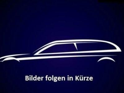 gebraucht Mercedes G63 AMG G -KlasseAMG*Bi-Xenon*rotes Leder*Sound-System*