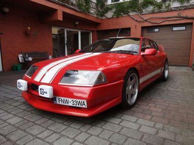 gebraucht Renault Alpine V6 GT Fleischmann