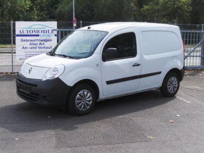 usado Renault Rapid KangoExtra