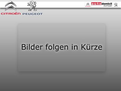 gebraucht Citroën C3 Selection 1.2 PureTech 82 Alu, Panorama