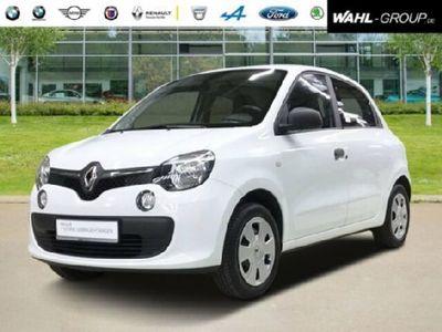 gebraucht Renault Twingo 3 Expression 70