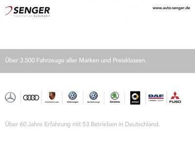 gebraucht Mercedes E200 Fahrzeuge kaufen und verkaufen