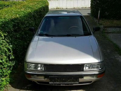 gebraucht Audi 90 2.3 E