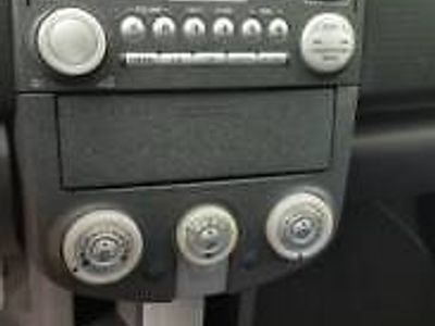 gebraucht Mitsubishi Colt 2007 131tkm