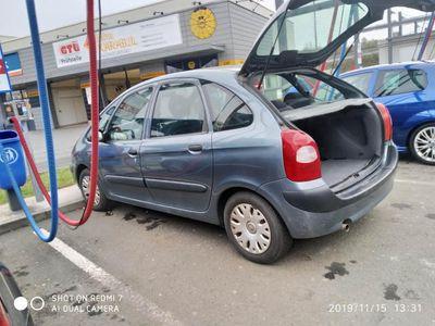 gebraucht Citroën Xsara Picasso 1.6