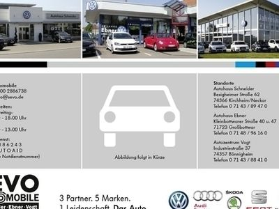 second-hand Fiat 500 1.2 8V S 5-Gang PDC