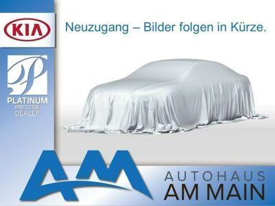 gebraucht Kia Sportage 1.7D GT Line | DCT | Tech | Led | GD