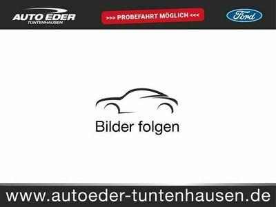 gebraucht Ford Ecosport 1.0 EcoBoost Titanium StartStopp EURO 6d