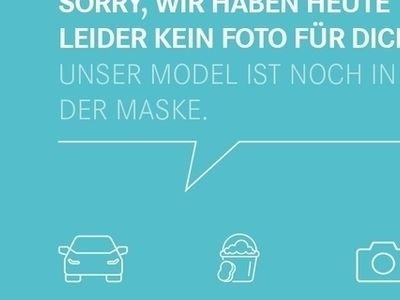 gebraucht Mercedes C350e T Avantgarde Designo Comand Fahrassist.