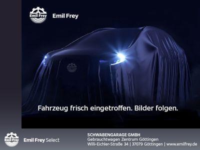 gebraucht Audi A1 Sportback 1.2 TFSI admired