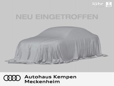 gebraucht Audi S1 2.0 TFSI quattro Navi BOSE