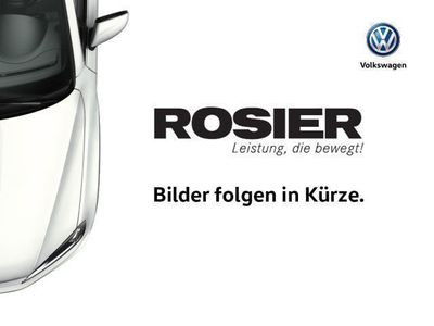 usado VW up! move 1.0 Join Navi SHZ Einparkh. Tempomat Na