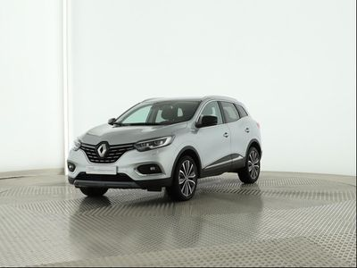 gebraucht Renault Kadjar 1.3 TCE 140 GPF BOSE EDITION SUV