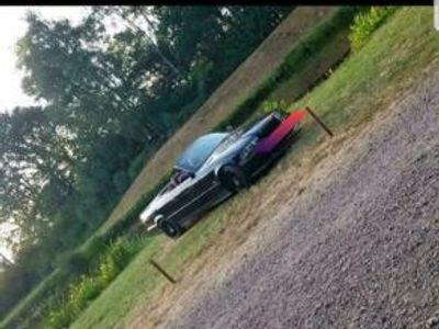 gebraucht BMW 318 Cabriolet Erst lesen dann melden!!! i