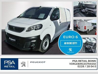gebraucht Peugeot Expert L2 Premium BlueHDi 150