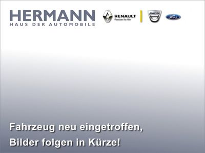 gebraucht Renault Clio IV 0.9 TCe 75 Limited ENERGY
