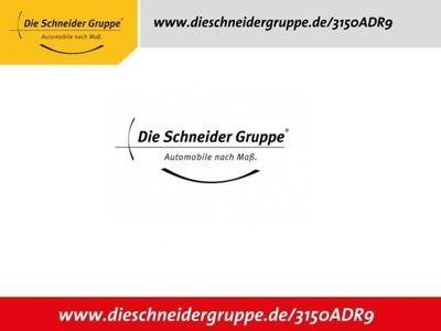 gebraucht Renault Mégane GrandTour TCe 140 GPF Limited DELUXE NAV