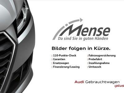 gebraucht Audi SQ5 3.0 TFSI quattro tiptronic Pano STHZG AHK
