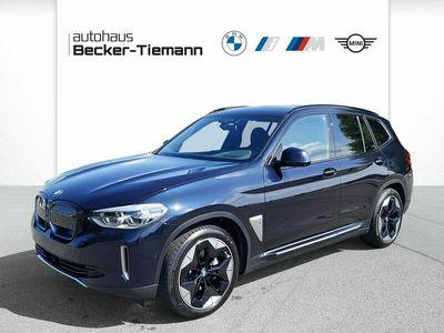 gebraucht BMW iX3 Impressive + 5.000,- € ZUSÄTZLICH