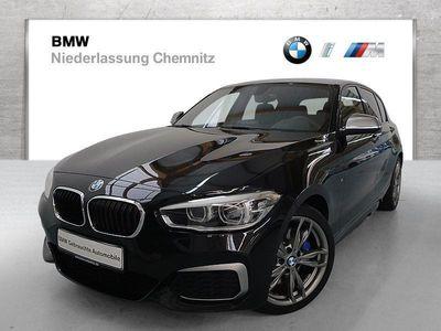 gebraucht BMW M140 xDrive 5-Türer